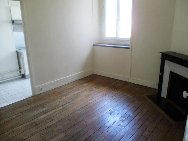 Sale apartment St mande 318000€ - Picture 1