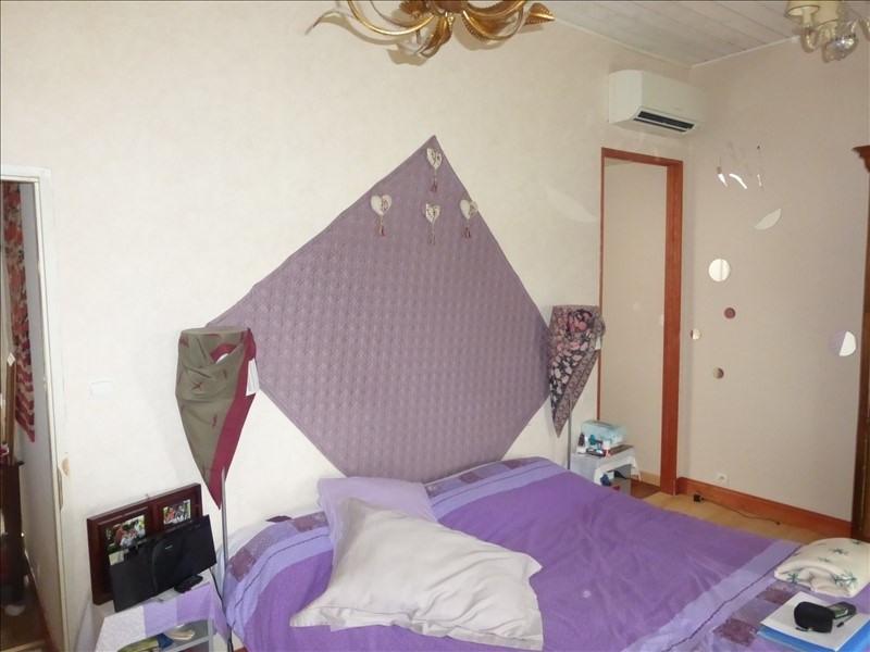 Sale house / villa Champagne 295000€ - Picture 5