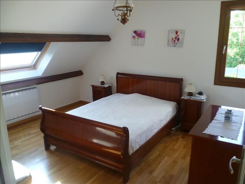 Vente maison / villa Sarcelles 495000€ - Photo 8
