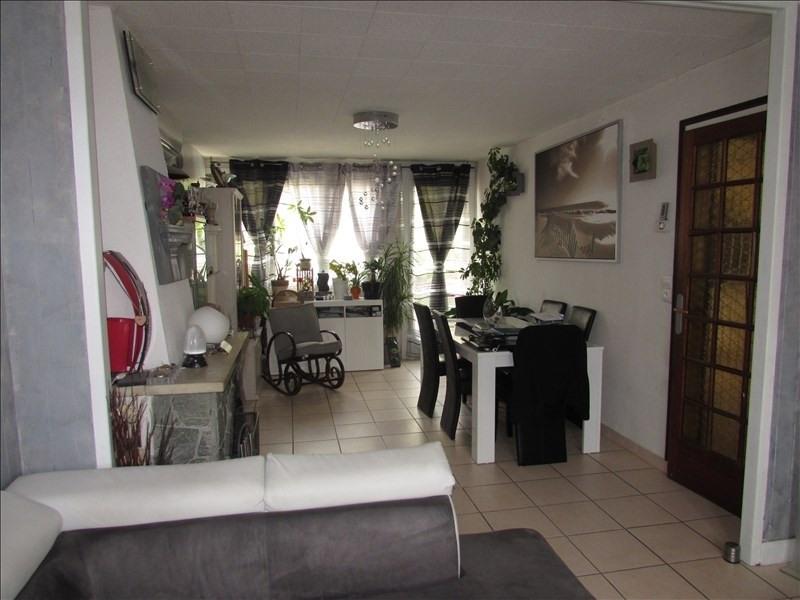 Sale house / villa Beziers 155000€ - Picture 4