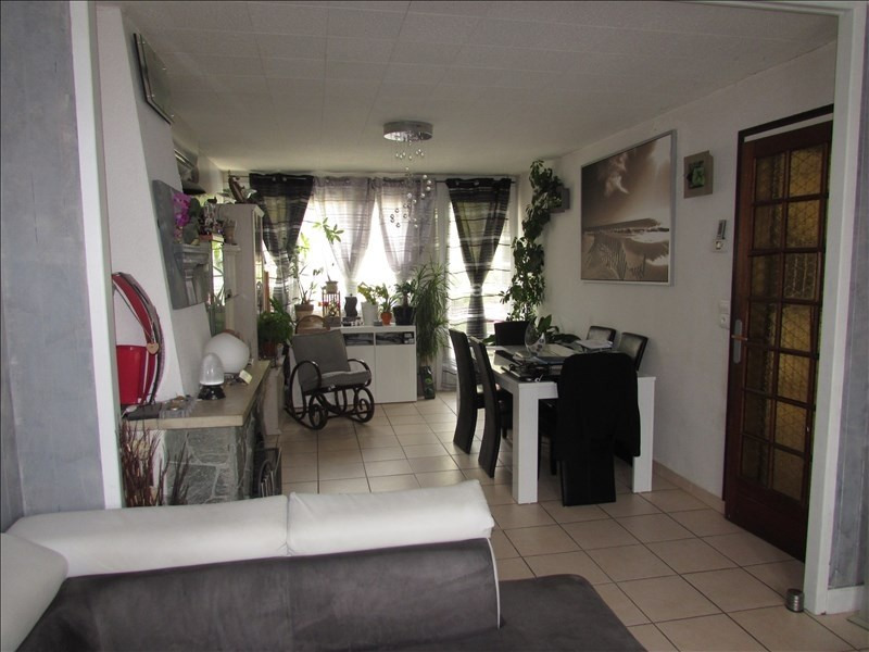 Vente maison / villa Beziers 155000€ - Photo 4