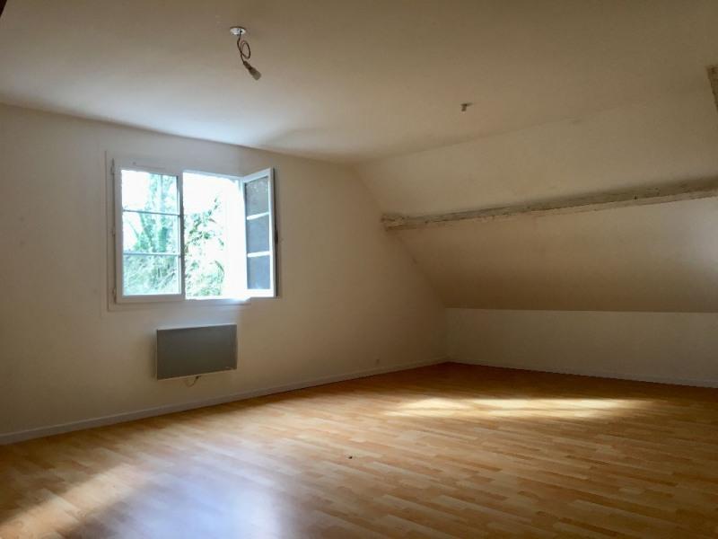 Venta  casa Beauvais 329000€ - Fotografía 8