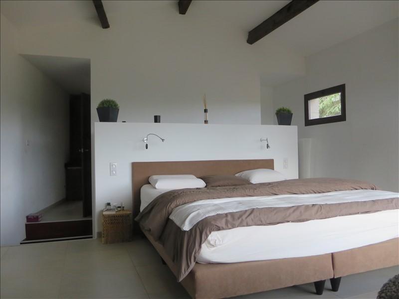 Vente maison / villa Carcassonne 330000€ - Photo 4