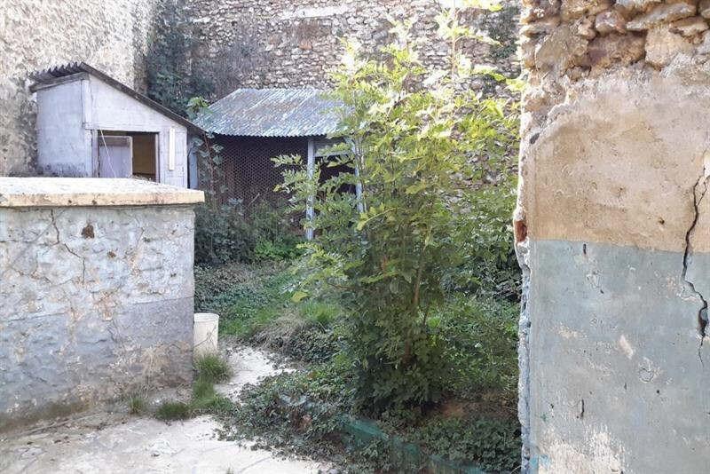 Vente maison / villa Montfort l amaury 367500€ - Photo 2