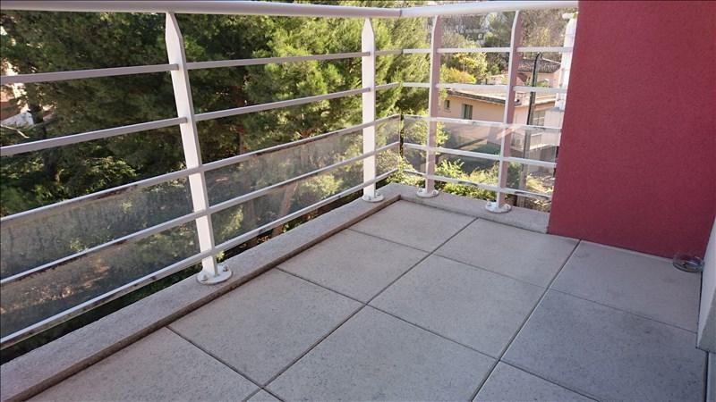 Sale apartment La seyne sur mer 164000€ - Picture 2