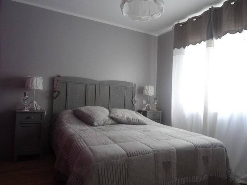 Vente maison / villa Génissieux 335000€ - Photo 7