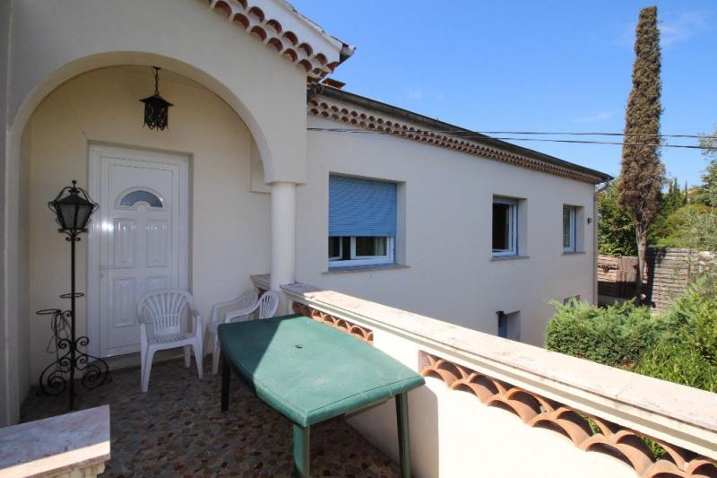 Vente de prestige maison / villa Villeneuve loubet 889000€ - Photo 6