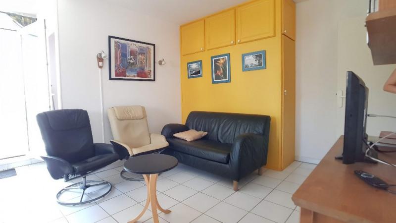 Vendita appartamento La londe les maures 235000€ - Fotografia 7