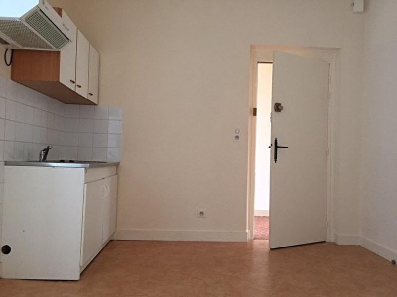 Location appartement Perigueux 474€ CC - Photo 2