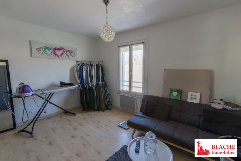 Venta  casa Saulce sur rhone 250000€ - Fotografía 10
