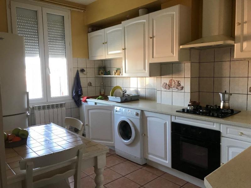 Vente maison / villa Marseille 235000€ - Photo 5