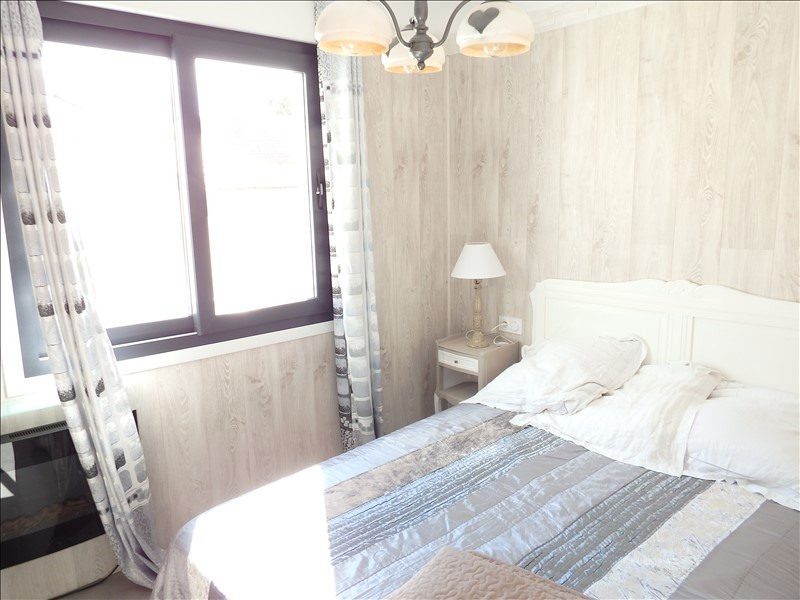 Sale apartment Hendaye 320 000€ - Picture 3