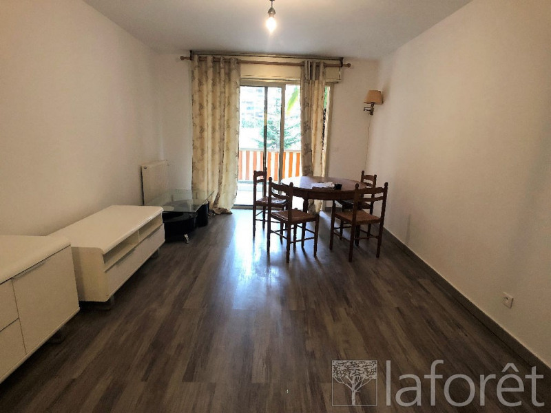 Location appartement Beausoleil 1350€ CC - Photo 3