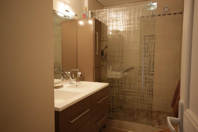 Deluxe sale apartment Courbevoie 1050000€ - Picture 8