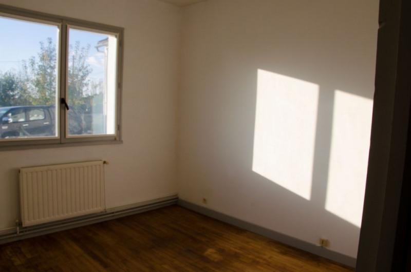 Sale house / villa Saint aubin de lanquais 128500€ - Picture 4