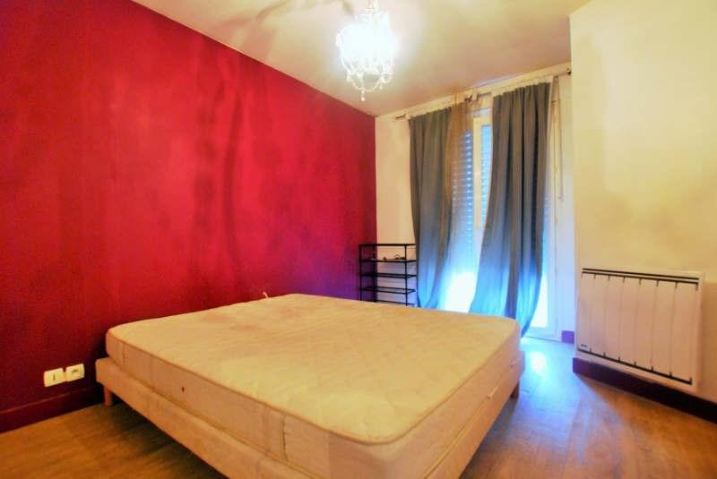 Revenda apartamento Bezons 155000€ - Fotografia 4
