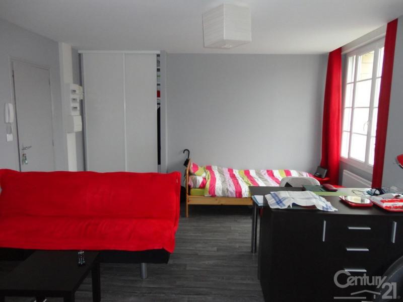 出售 公寓 Caen 87000€ - 照片 2