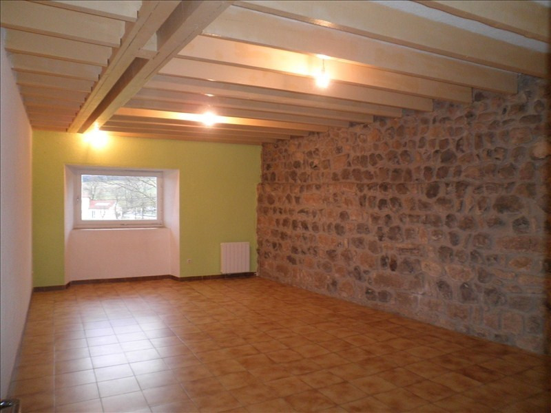 Location maison / villa St germain laprade 621,79€ +CH - Photo 2