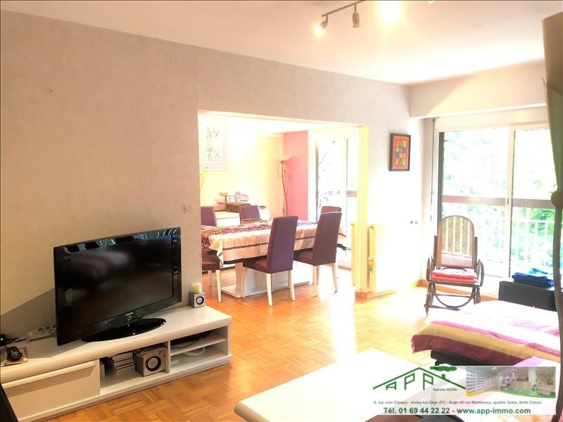 Vente appartement Athis mons 246 500€ - Photo 2