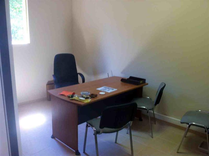 Venta  oficinas Nice 550000€ - Fotografía 4