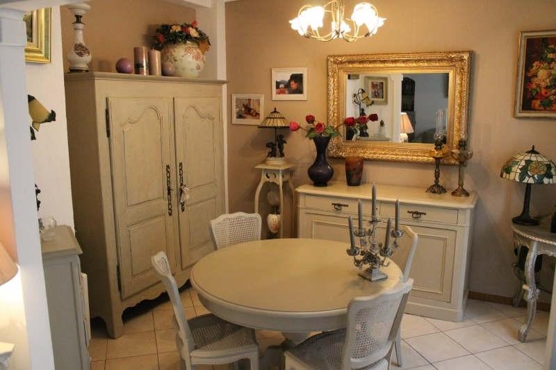 Sale apartment Toulon 144000€ - Picture 3