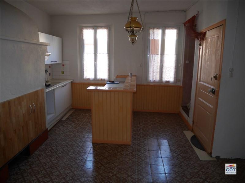 Location maison / villa Claira 445€ CC - Photo 2