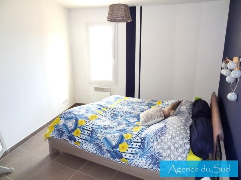Vente appartement Peypin 295000€ - Photo 5