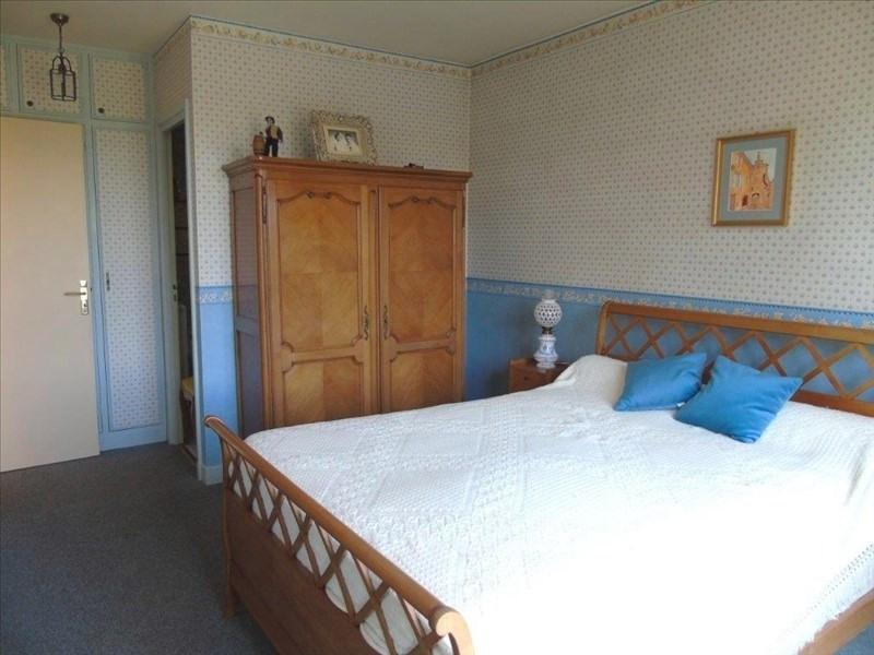 Vendita casa Feucherolles 830000€ - Fotografia 8