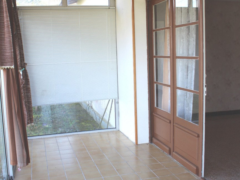 Sale house / villa La tremblade 179 750€ - Picture 6