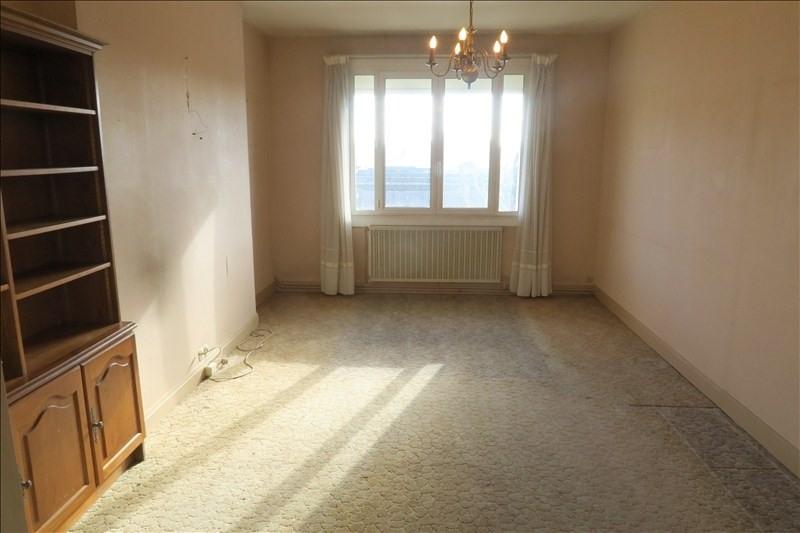 Sale apartment Royan 191000€ - Picture 2