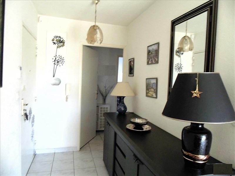 Sale apartment Marseille 13ème 215000€ - Picture 6