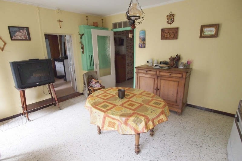 Vente maison / villa Uzes 119 600€ - Photo 12