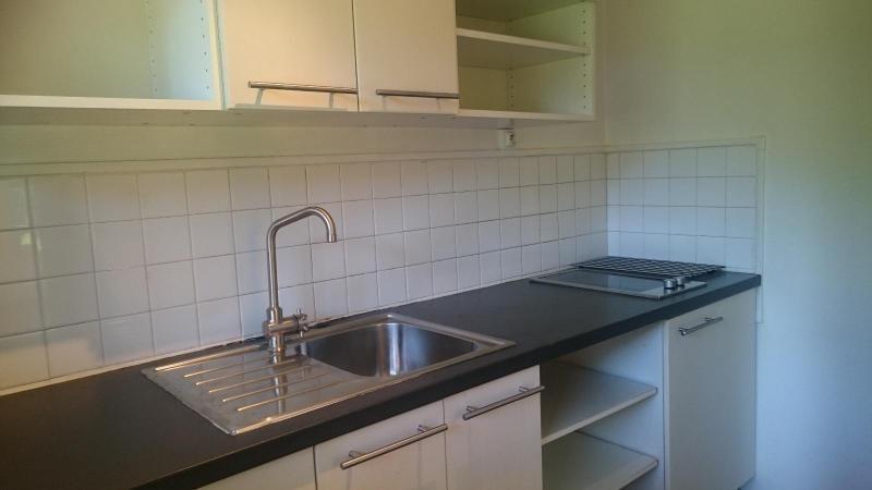 Location appartement Meylan 495€ CC - Photo 10