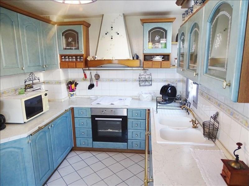 Sale house / villa Nice 425000€ - Picture 8