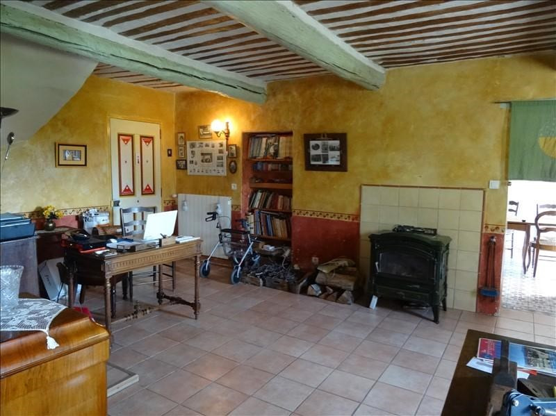 Verkoop van prestige  huis Sarrians 589000€ - Foto 5