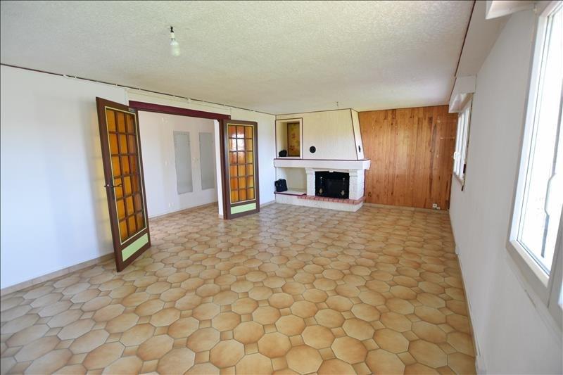 Sale house / villa Pau 259000€ - Picture 5