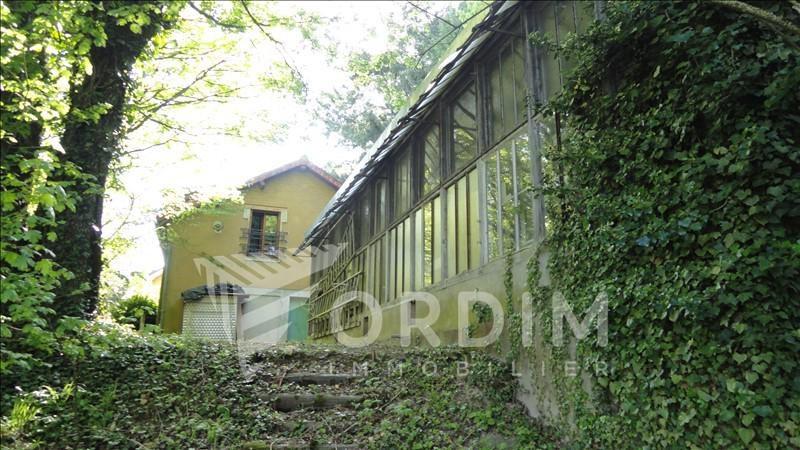 Vente maison / villa Toucy 139700€ - Photo 1