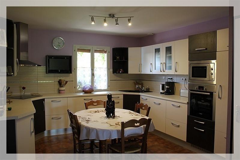 Vente maison / villa Saint-mars-la-jaille 220080€ - Photo 4