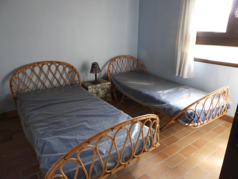 Vente maison / villa Saint palais sur mer 221550€ - Photo 18