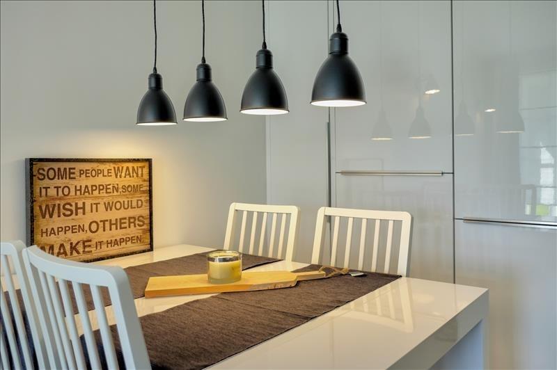 Vente appartement Talmont st hilaire 110000€ - Photo 4