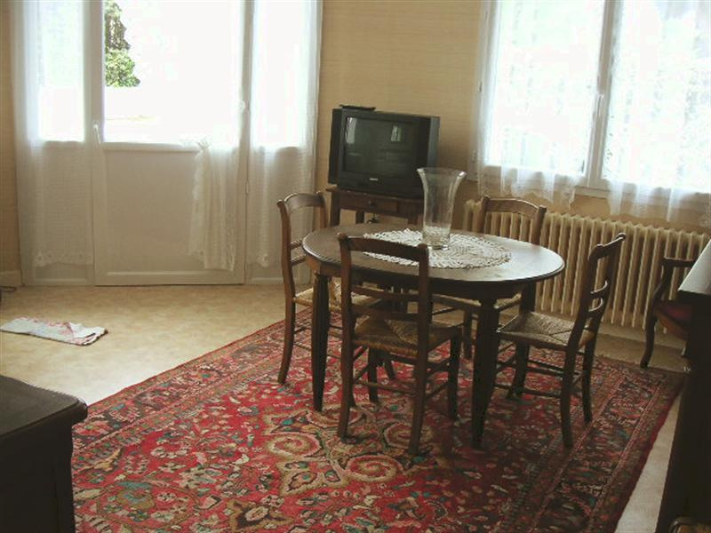 Vacation rental house / villa La baule-escoublac 1 432€ - Picture 5