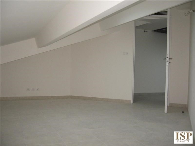 Location appartement Marignane 1090€ CC - Photo 8