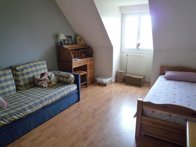 Vente maison / villa Vernouillet 420000€ - Photo 7