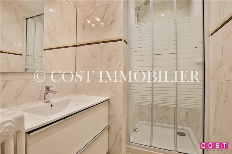 Vente appartement Colombes 287 000€ - Photo 5