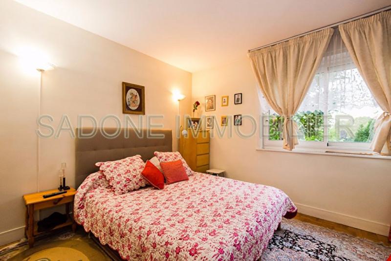 Appartement 105m² Saint James-Général Koenig Neuilly sur Seine 92200 -