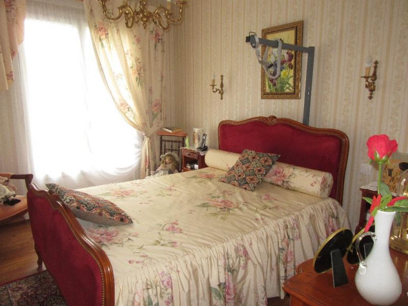 Vente maison / villa Trelissac 265000€ - Photo 8