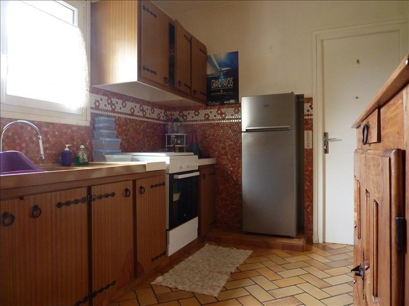 Vente maison / villa Dolus d oleron 376400€ - Photo 8