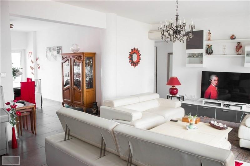 Verkauf wohnung Toulon 265000€ - Fotografie 2