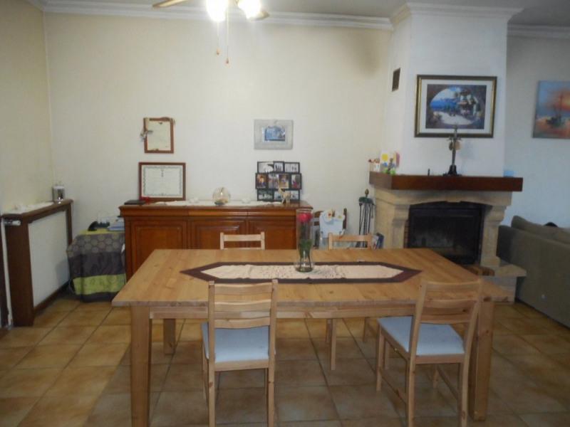 Sale house / villa Ormesson sur marne 415000€ - Picture 4