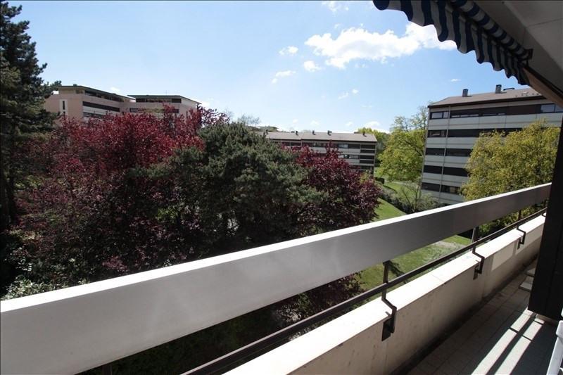 Vente appartement Seynod 260000€ - Photo 1